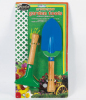 2pcs Garden Tools Set