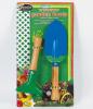 2pcs Garden Tools Set