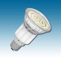 60SMD JDR E14 LED bulb