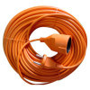 European lead extension cable supply