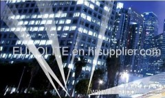 EUROLITE INTERNATIONAL.CO.LTD.