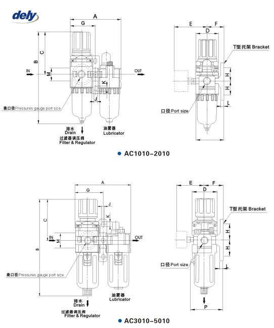 电路 电路图 电子 工程图 户型 户型图 平面图 原理图 542_650