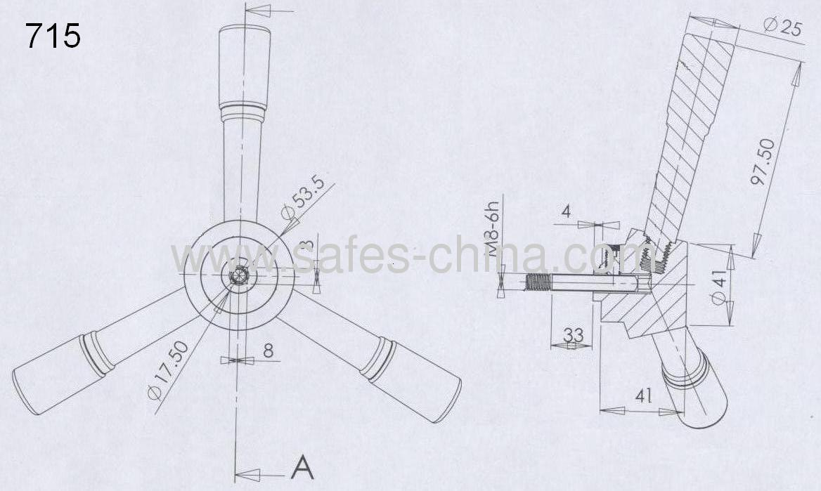 cannon safe wiring diagram  cannon  get free image about