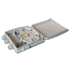 FTTx Fiber Optic Termination Box