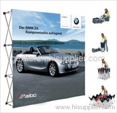 Transfer printing / Fabric Printing / Graphic Printing / Polyster printing