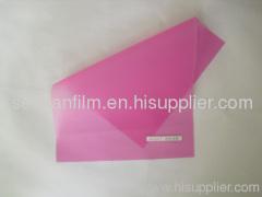 hot melt eva glass film for the laminated glass