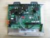 SELCOM elevator spare parts 901030G01 PCB original new
