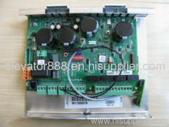 SELCOM lift spare parts 901030G01 pcb good quality