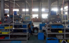 NingBo Able Rubber And Auto Parts Co., Ltd.