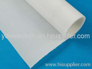 Polyester Printing Mesh Screen