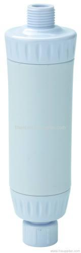 pure bath shower filter