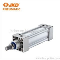 good quality ISO15552 SI cylinders