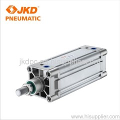 buy ISO 6431 DNC pneumatic air cylinder