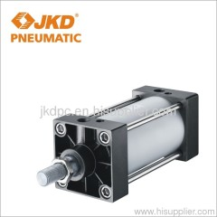 Low price standard air cylinder