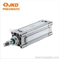 Buy ISO15552 pneumatic cylinder