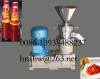 High quality chili paste machine// 0086 13938488237