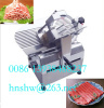 Stainless steel meat slicer machine// 0086 13938488237
