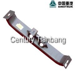 sinotruk spare parts AZ9725596010 Beam Assembly