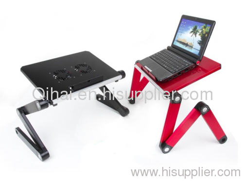 Laptop Cool Stand