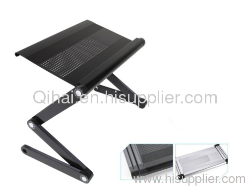 Cooling Stand for laptop
