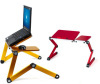 Super Multifunction Laptop Table