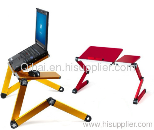 Multifunction Laptop Stand