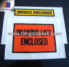 North American Wholesale Self- Adhesive Packing List Envelope