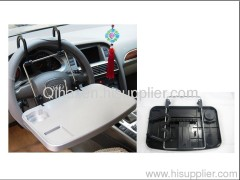Multi Tray, Car laptop tray