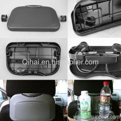 Car Laptop Tray
