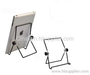 Aluminium Desktop Stand for IPAD