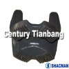 SHACMAN SPARE PARTS (AZ9136311062) flange yoke-57