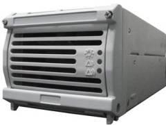 Converter Photovoltaic array DC/DC Converter