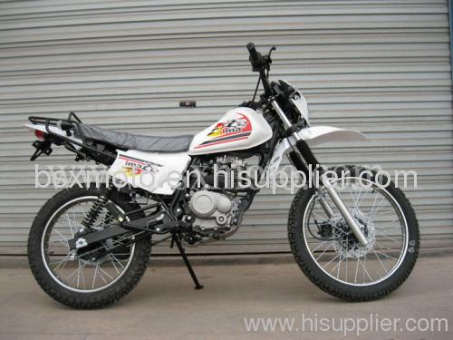 MOTORCYCLES DIRT BIKE