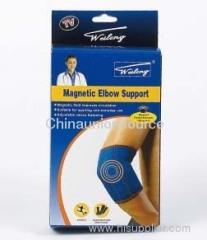 Eibow Support