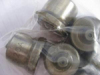 deliver valves,cam disk,drive shaft,repair kits,ve pump