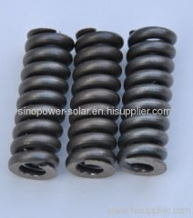 high quality auto springs