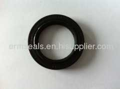 UH7126157 MAZDA OIL SEAL
