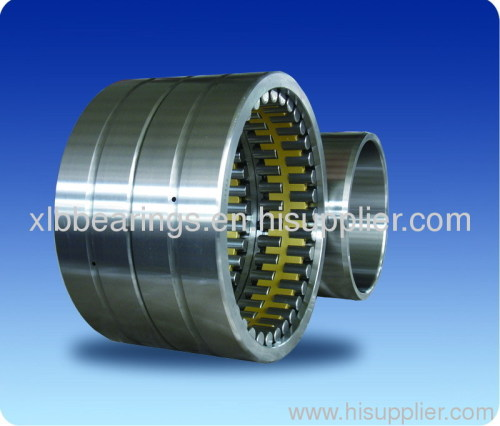 FC3652168 Four row Cylindrical Roller Bearing