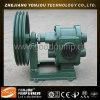 Belt Pulley Gear Oil Pump