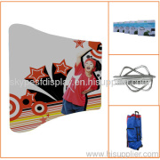 Guangzhou Yingjie Display Co.,Ltd