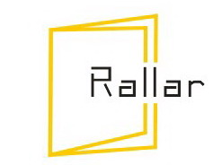 rallar technology co.,limited