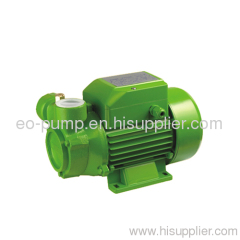 LQ Series electric clean water pump