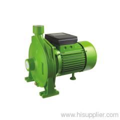 CPW Series centrifugal pump