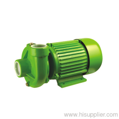 PX Series centrifugal pump