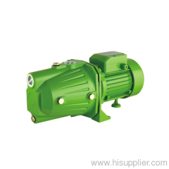 JET-L Series self-priming pump