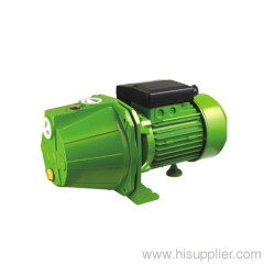 JET-S Series self-priming pump