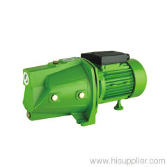 JSP Series self-priming pump