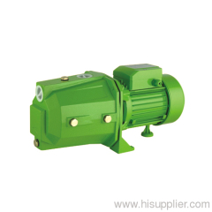 JET-P/JET100A Series self-priming pump