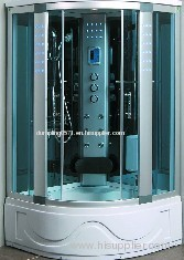 Home Shower Cabin(8002-A)