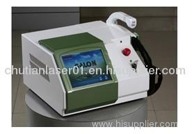 high power MPL beauty machine